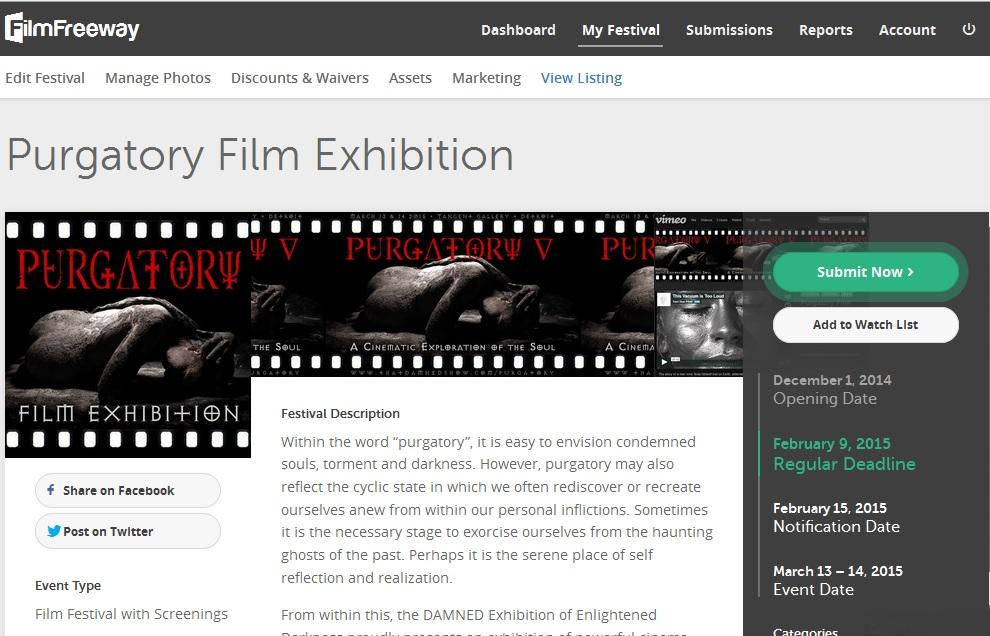 p_filmfreeway